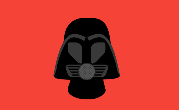 GooglePlayComedySocialPosts-spaceballs